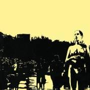 Обложка альбома Cold Chisel, Музыкальный Портал α