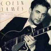 Colin James and the Little Big Band II, Музыкальный Портал α