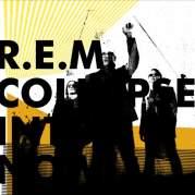 Обложка альбома Collapse Into Now, Музыкальный Портал α