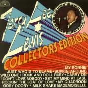 Обложка альбома Collectors Edition, Музыкальный Портал α