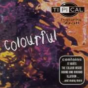 Colourful, Музыкальный Портал α