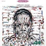 Обложка альбома Coltrane's Sound, Музыкальный Портал α
