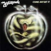 Обложка альбома Come an' Get It, Музыкальный Портал α