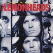 Come On Feel The Lemonheads, Музыкальный Портал α