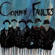Common Faults, Музыкальный Портал α