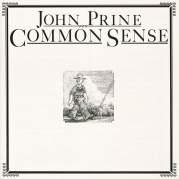 Common Sense, Музыкальный Портал α