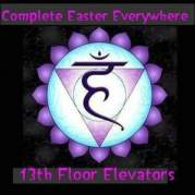 Complete Easter Everywhere, Музыкальный Портал α