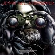 Обложка альбома Compulsion, Музыкальный Портал α