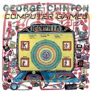 Computer Games, Музыкальный Портал α
