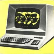 Обложка альбома Computerwelt, Музыкальный Портал α