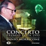 Concerto Premio Rota 1995, Музыкальный Портал α