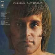 Обложка альбома Connection, Музыкальный Портал α