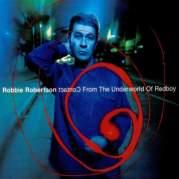 Обложка альбома Contact From the Underworld of Redboy, Музыкальный Портал α