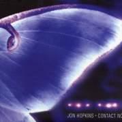 Обложка альбома Contact Note, Музыкальный Портал α