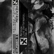 Обложка альбома Continental Electro, Музыкальный Портал α