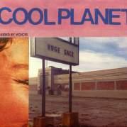 Обложка альбома Cool Planet, Музыкальный Портал α