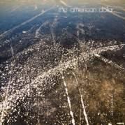 Обложка альбома Cooler Than Antarctica, Музыкальный Портал α
