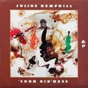 Обложка альбома Coon Bid'Ness, Музыкальный Портал α