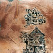 Обложка альбома Copper Gone, Музыкальный Портал α