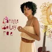 Обложка альбома Corinne Bailey Rae, Музыкальный Портал α