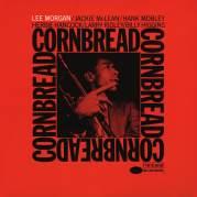 Cornbread, Музыкальный Портал α
