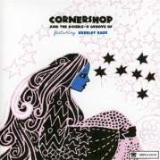 Cornershop and the Double-O Groove Of, Музыкальный Портал α