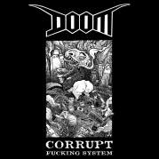 Corrupt Fucking System, Музыкальный Портал α