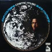Cosmic Music, Музыкальный Портал α