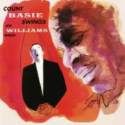 Count Basie Swings, Joe Williams Sings, Музыкальный Портал α