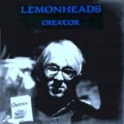 Обложка альбома Creator, Музыкальный Портал α