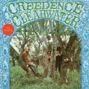 Creedence Clearwater Revival, Музыкальный Портал α