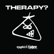 Обложка альбома Crooked Timber, Музыкальный Портал α