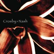 Crosby & Nash, Музыкальный Портал α