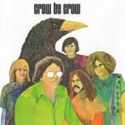 Обложка альбома Crow by Crow, Музыкальный Портал α