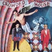 Crowded House, Музыкальный Портал α
