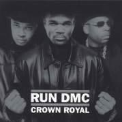Crown Royal, Музыкальный Портал α