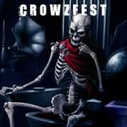 Обложка альбома CROWZFEST, Музыкальный Портал α