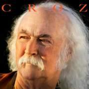 Обложка альбома Croz, Музыкальный Портал α