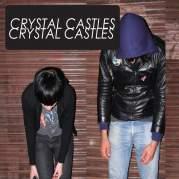 Crystal Castles, Музыкальный Портал α