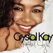 Обложка альбома Crystal Style, Музыкальный Портал α