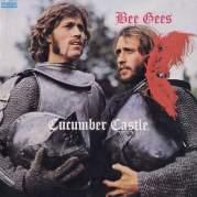 Обложка альбома Cucumber Castle, Музыкальный Портал α