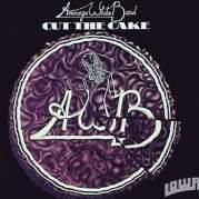 Обложка альбома Cut the Cake, Музыкальный Портал α
