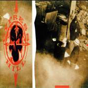 Обложка альбома Cypress Hill, Музыкальный Портал α