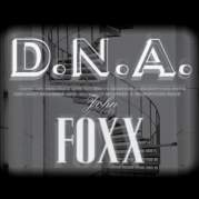 Обложка альбома D.N.A., Музыкальный Портал α