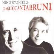D'Angelo canta Bruni, Музыкальный Портал α