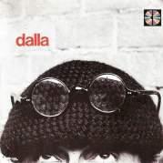 Обложка альбома Dalla, Музыкальный Портал α