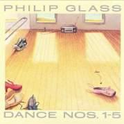 Dance Nos. 1-5, Музыкальный Портал α