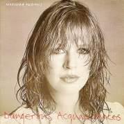 Dangerous Acquaintances, Музыкальный Портал α