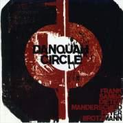 Обложка альбома Danquah Circle, Музыкальный Портал α