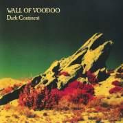 Dark Continent, Музыкальный Портал α